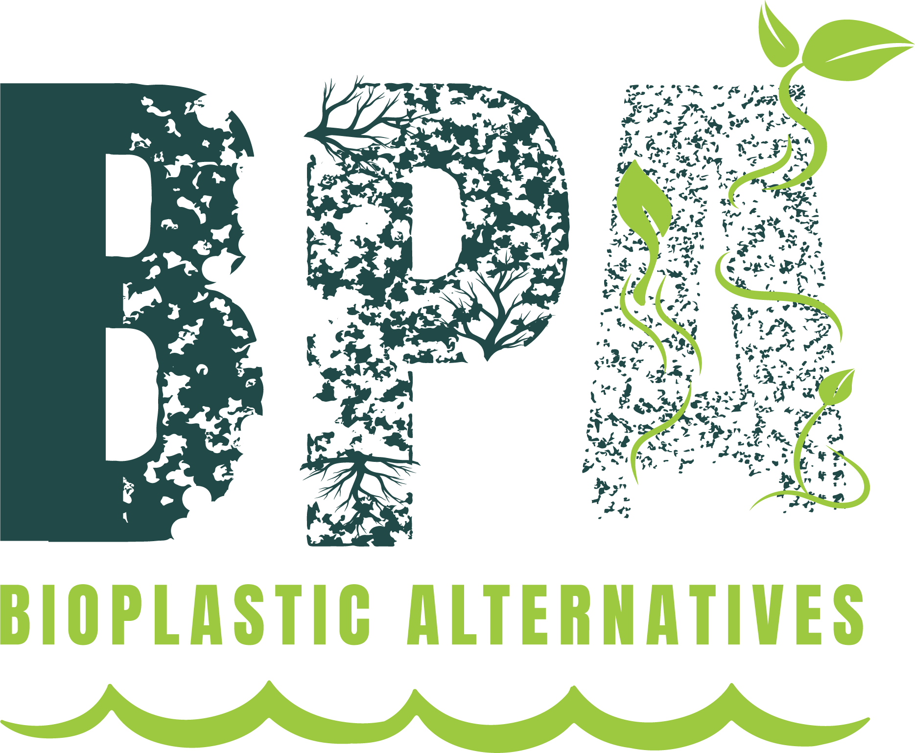 About Avoplast | Bioplastic Alternatives